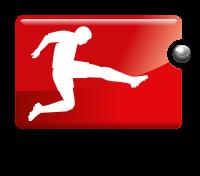 1. Bundesliga Logo