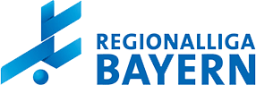 Logo Regionalliga Bayern