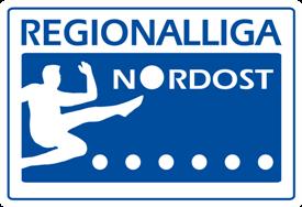 Logo Regionalliga Nordost