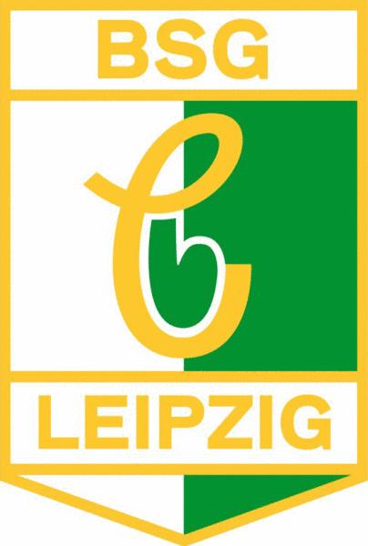 BSG Chemie Leipzig verpflichtet Marc Böttger