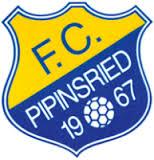 Logo FC Pipinsried
