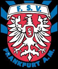 FSV Frankfurt: Alexander Conrad nicht mehr Trainer