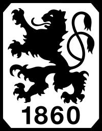 1860 München: Entwarnung bei Karger