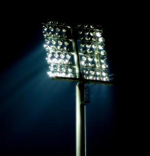 4 liga fussball