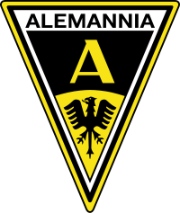 Alemannia Aachen: Florian Rüter bleibt