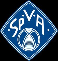 Logo Viktoria Aschaffenburg