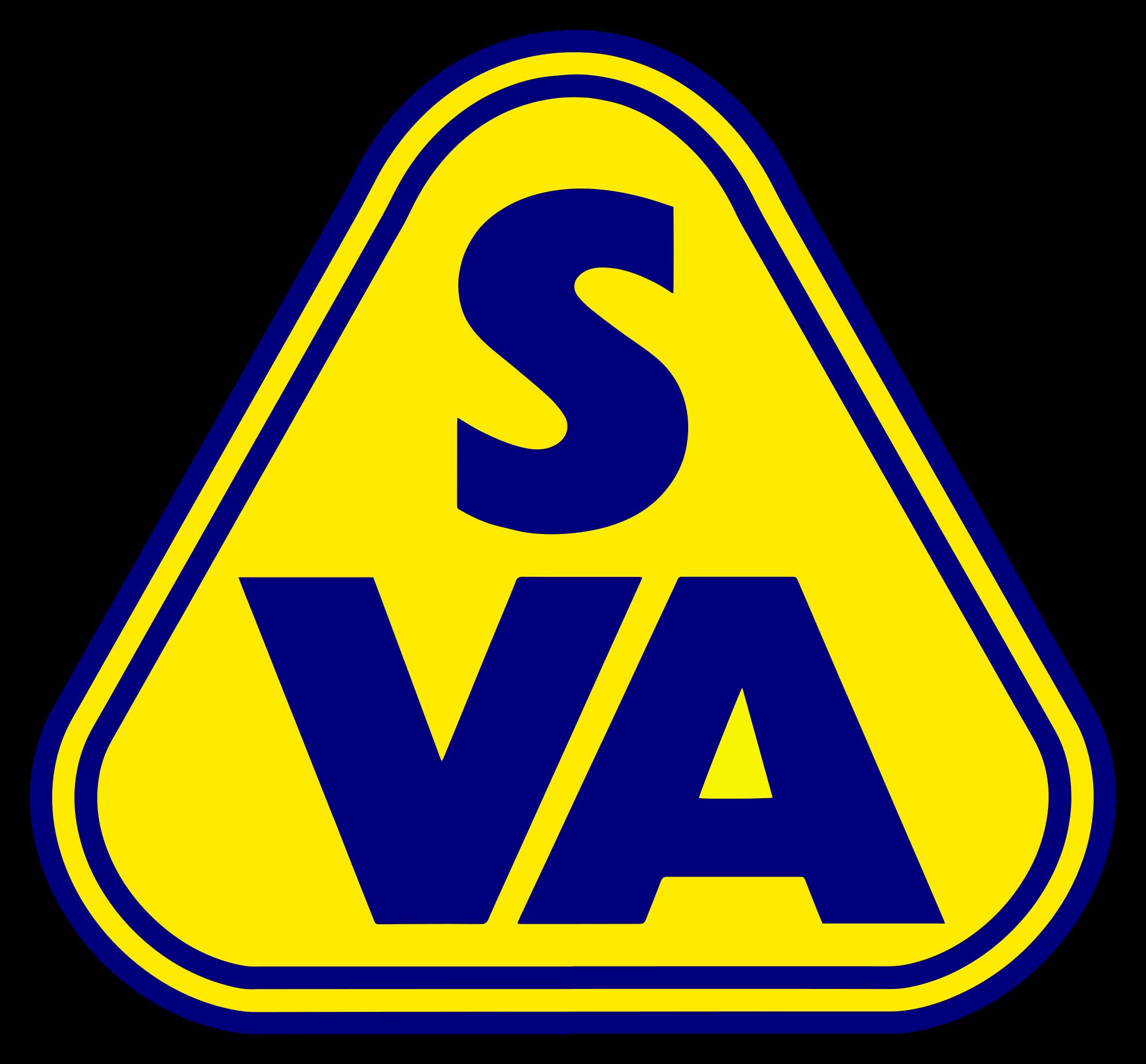 Logo SV Atlas Delmenhorst