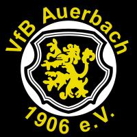 Vereinslogo Auerbach
