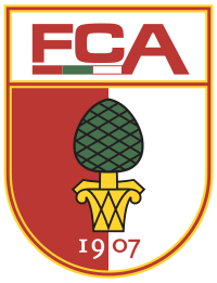 FC Augsburg: Trainer Dominik Reinhardt zurückgetreten