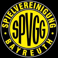 SpVgg Bayreuth: Knezevic fehlt in Ingolstadt