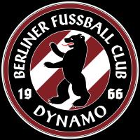 BFC Dynamo: Bernard Hendl und Kevin Sommer bleiben