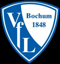 Logo VfL Bochum II