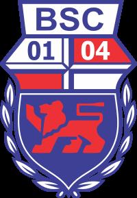 Logo Bonner SC