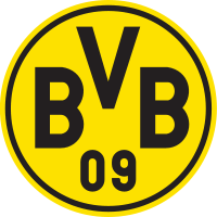 Borussia Dortmund II: Sechs Profis trainieren mit