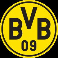Logo Borussia Dortmund II