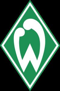 Logo Werder Bremen II