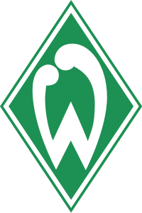 "\Logo"""