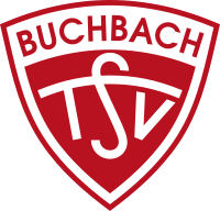 TSV Buchbach: Co-Trainer Bichlmaier in Tansania
