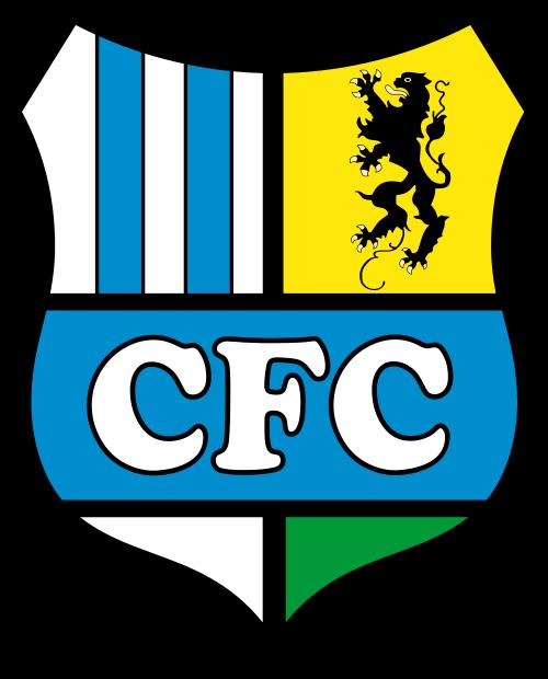 Logo Chemnitzer FC