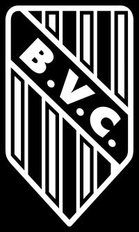 Logo BV Cloppenburg