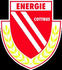 Logo Energie Cottbus II