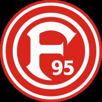 Fortuna Düsseldorf II: Ex-Profi Sinkiewicz wird Co-Trainer