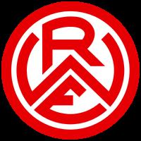 Logo Rot-Weiss Essen