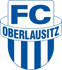 Logo FC Oberlausitz Neugersdorf