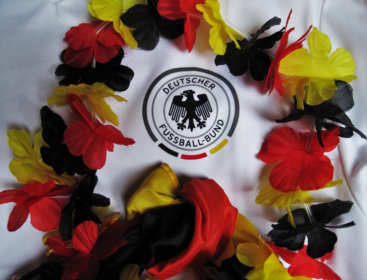 Die WM in Russland - Das sind die Stärken der deutschen Mannschaft