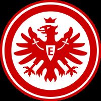 Logo Eintracht Frankfurt II