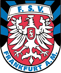 Logo FSV Frankfurt II