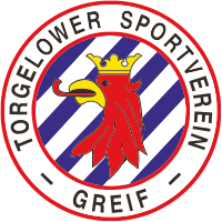 Logo SV Greif