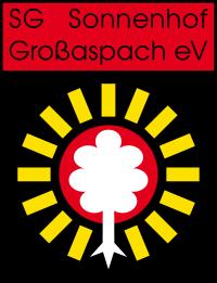 Logo Sonnenhof Großaspach