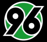 Logo Hannover 96 II