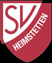 Logo SV Heimstetten