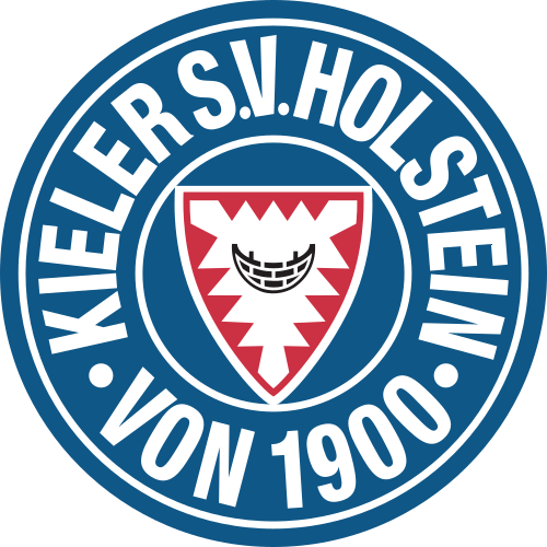 Holstein Kiel II: Chance für Samuel Lengle