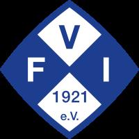 Logo FV Illertissen