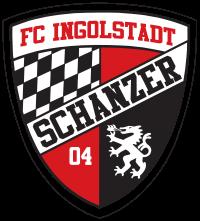 Logo FC Ingolstadt 04 II