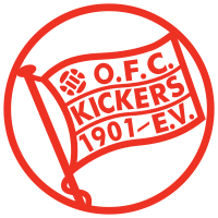 Kickers Offenbach absolviert Trainingslager in Spanien