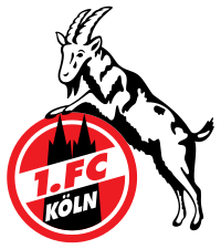 1. FC Köln U 21: Klasen ist neuer Co-Trainer