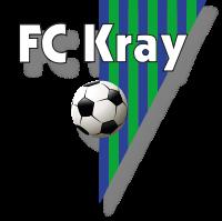 Logo FC Kray