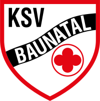 Logo KSV Baunatal