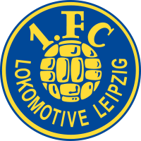 Logo Lokomotive Leipzig