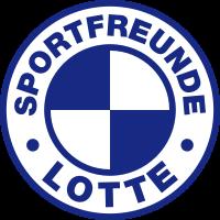 Logo Sportfreunde Lotte