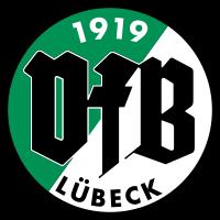 VfB Lübeck: Ahmet Arslan ausgezeichnet