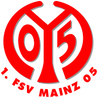 Logo 1. FSV Mainz 05 II