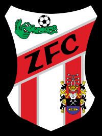 Logo ZFC Meuselwitz
