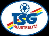 Logo TSG Neustrelitz