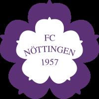 Logo FC Nöttingen