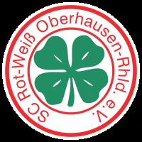 Oberhausen erhält Ehrenplatz in Sportsbar